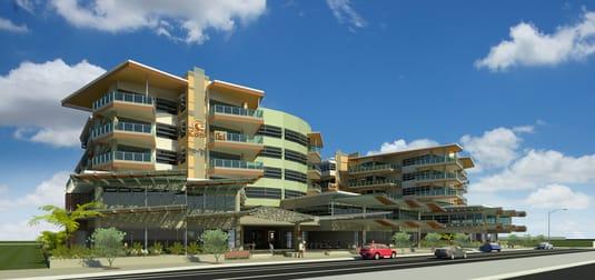 Tower 2/55 Plaza Parade Maroochydore QLD 4558 - Image 3