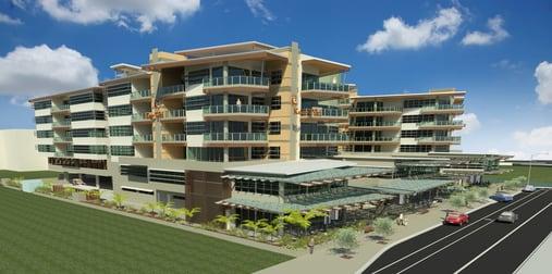 Tower 1/55 Plaza Parade Maroochydore QLD 4558 - Image 2