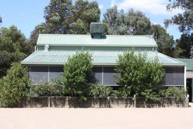 102 Saleyards Road Benalla VIC 3672 - Image 2