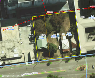 70-76 McIlwraith Street South Townsville QLD 4810 - Image 2
