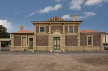 54 Commercial Road Port Augusta SA 5700 - Image 3