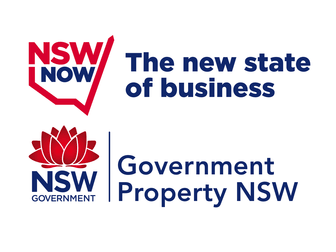 16 North Avenue Cessnock NSW 2325 - Image 2
