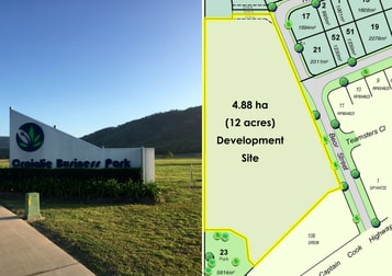 L23-42 Craiglie Business Park Via Craiglie Port Douglas QLD 4877 - Image 3