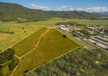 Development Lots  Stage 2 Craiglie Business Park Port Douglas QLD 4877 - Image 1