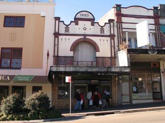 153 Ramsay Street, Haberfield NSW 2045 - Image 1