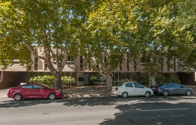 13/198 Greenhill Road Eastwood SA 5063 - Image 2