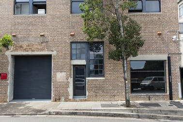 75 Mary Street St Peters NSW 2044 - Image 1