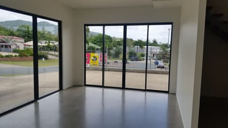 8a Commerce Close Cannonvale QLD 4802 - Image 3