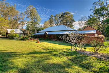 233 Mount Crosby Road North Tivoli QLD 4305 - Image 2