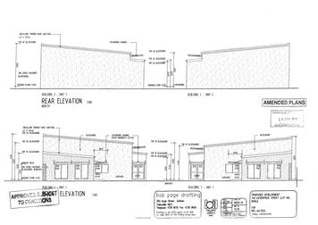 192 Enterprise Street Bohle QLD 4818 - Image 2