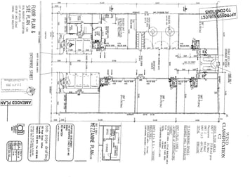 192 Enterprise Street Bohle QLD 4818 - Image 3