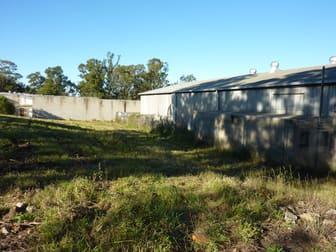 48 Wellington Street Riverstone NSW 2765 - Image 1