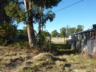 48 Wellington Street Riverstone NSW 2765 - Image 3