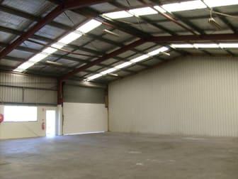 14 Green Glen Road Ashmore QLD 4214 - Image 3