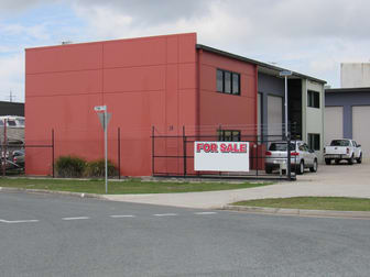 1/24 Redcliffe Gardens Drive Clontarf QLD 4019 - Image 2