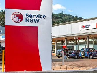 11&12/131 Henry Parry Drive Gosford NSW 2250 - Image 1