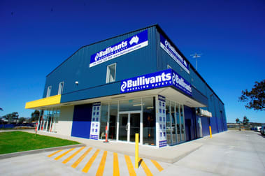 12 Enterprise Crescent Muswellbrook NSW 2333 - Image 1
