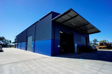 12 Enterprise Crescent Muswellbrook NSW 2333 - Image 2