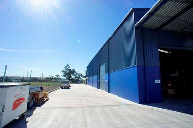 12 Enterprise Crescent Muswellbrook NSW 2333 - Image 3
