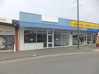 134 Allan Street Kyabram VIC 3620 - Image 1