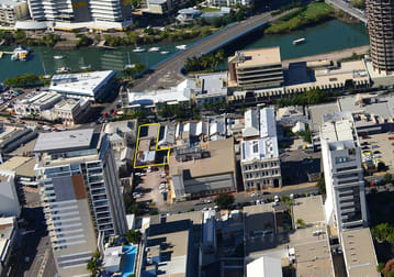 Level 1, 261 Flinders Street Townsville City QLD 4810 - Image 1