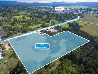 2781 Princes Highway Moruya NSW 2537 - Image 1
