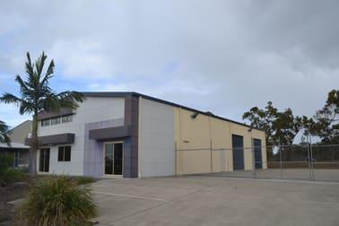 20 Southern Cross Circuit Urangan QLD 4655 - Image 1