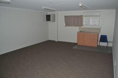 20 Southern Cross Circuit Urangan QLD 4655 - Image 3