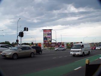 49/223 Calam Road Sunnybank Hills QLD 4109 - Image 2