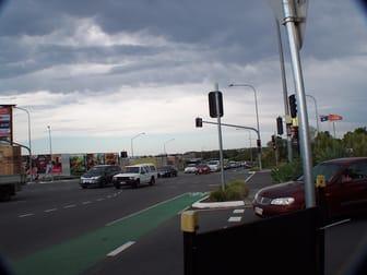 49/223 Calam Road Sunnybank Hills QLD 4109 - Image 3
