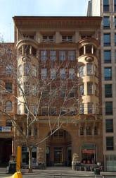 L4 East/84 William Street Melbourne VIC 3000 - Image 1