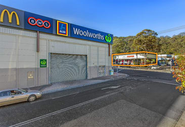 11&12/131 Henry Parry Drive Gosford NSW 2250 - Image 3