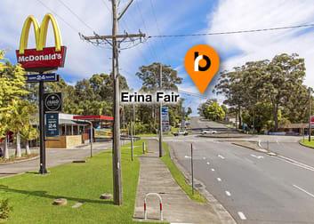 415 Terrigal Drive Erina NSW 2250 - Image 3