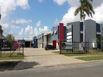3A/31 Park Street Rockhampton City QLD 4700 - Image 1