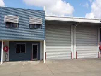3A/31 Park Street Rockhampton City QLD 4700 - Image 2