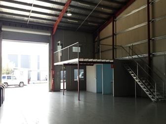3A/31 Park Street Rockhampton City QLD 4700 - Image 3