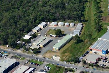 11/39 Aerodrome Road Caboolture QLD 4510 - Image 2