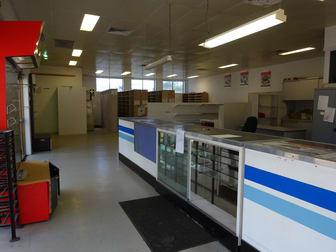 Lot 1, 210 Bridge Road Muswellbrook NSW 2333 - Image 1