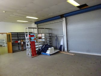 Lot 1, 210 Bridge Road Muswellbrook NSW 2333 - Image 2
