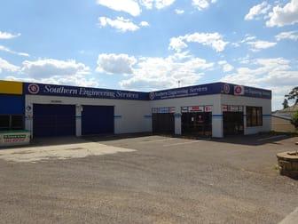 Lot 1, 210 Bridge Road Muswellbrook NSW 2333 - Image 3