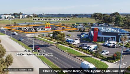 69 Keilor Park Drive Keilor Park VIC 3042 - Image 3