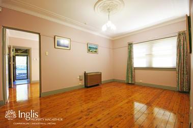 1 & 2/33 Elizabeth Street Camden NSW 2570 - Image 2