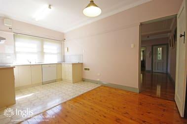 1 & 2/33 Elizabeth Street Camden NSW 2570 - Image 3