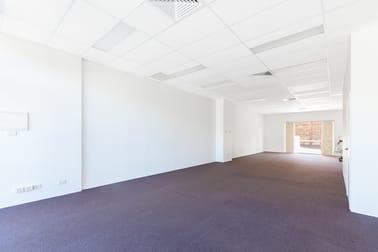 Unit 2/3 Pamment Street North Fremantle WA 6159 - Image 3