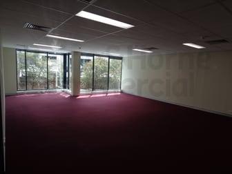 37/14 Narabang Way Belrose NSW 2085 - Image 2