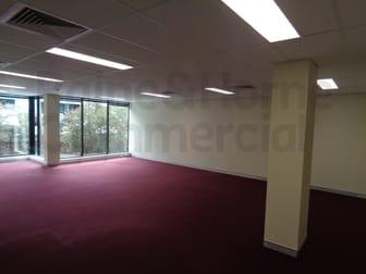 37/14 Narabang Way Belrose NSW 2085 - Image 3
