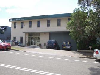 19 Leeds Street Rhodes NSW 2138 - Image 1