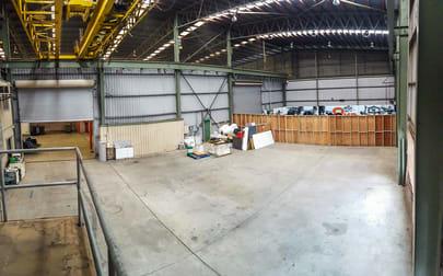 1A/62 Didsbury Street East Brisbane QLD 4169 - Image 1
