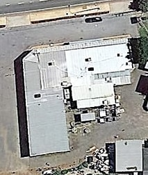11010 Great Eastern Highway Sawyers Valley WA 6074 - Image 2