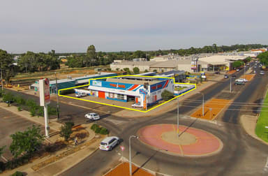16 Bonegilla Road, Griffith NSW 2680 - Sold Industrial